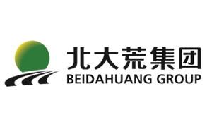 成功案例:黑龙江北大荒农垦集团总公司