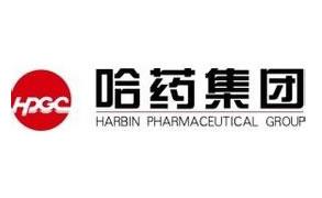 成功案例:哈药集团有限公司