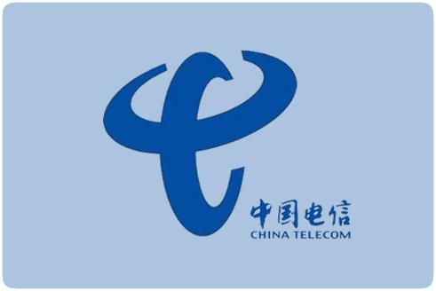 黑龙江电信云计算核心伙伴