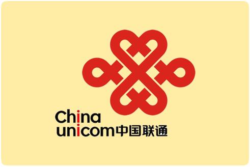 黑龙江联通云计算核心伙伴